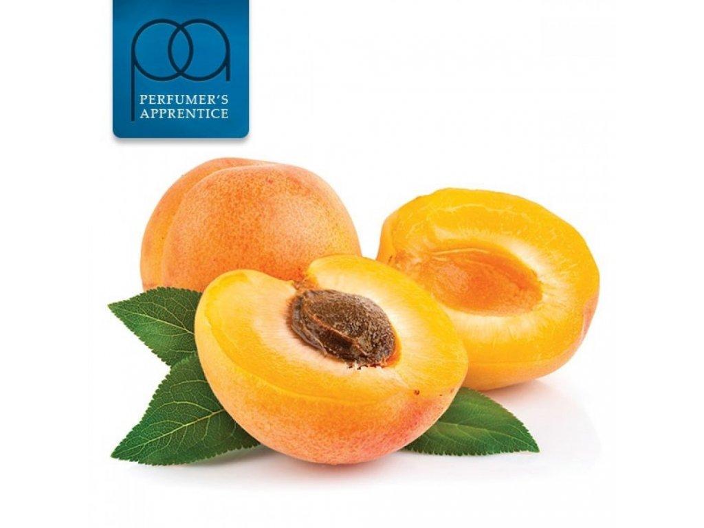 TPA Apricot (Meruňka) Aroma
