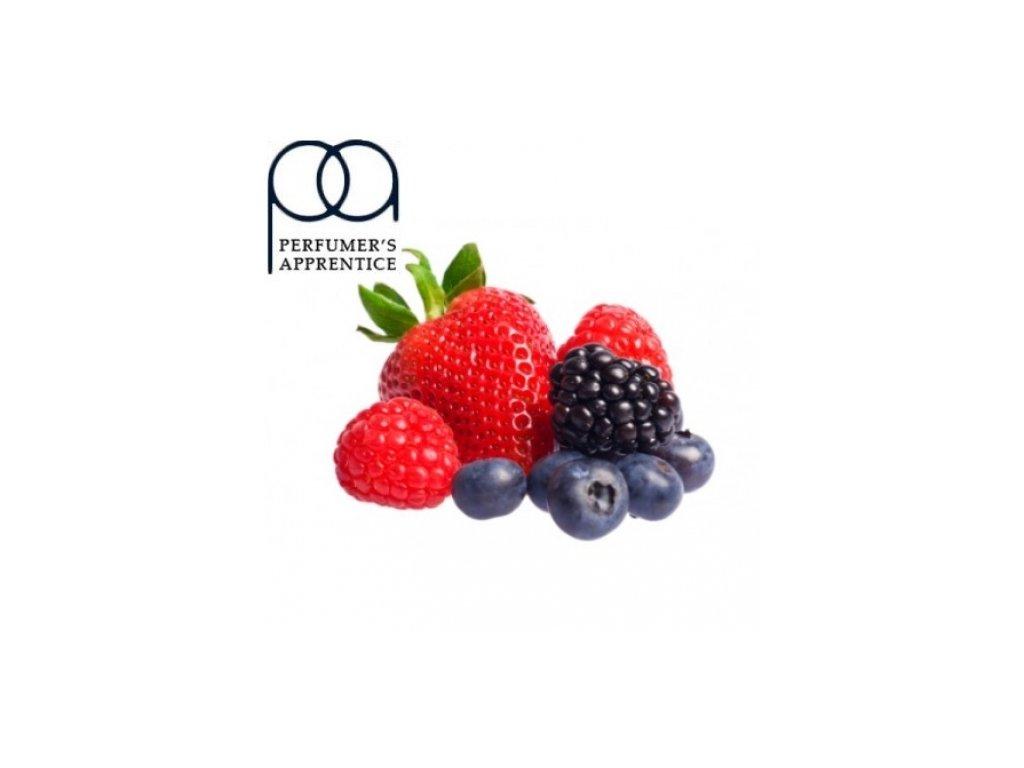 TPA Berry Mix (Ovoce) Aroma