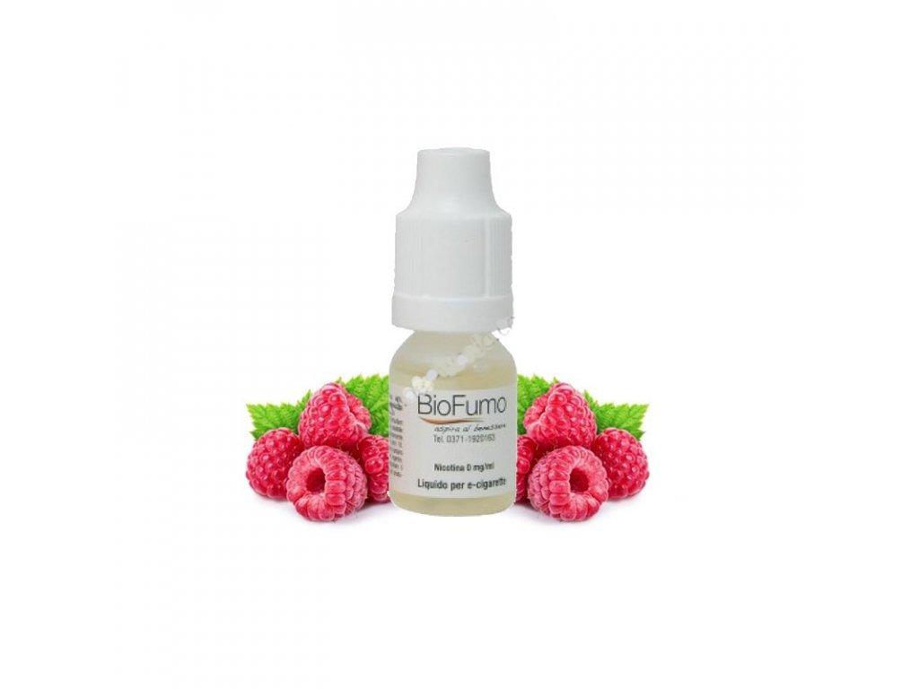 BioFumo Lampone (Malina) Aroma