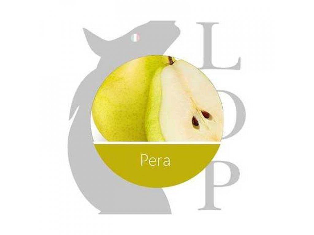 LOP Pera (Hruška) Aroma