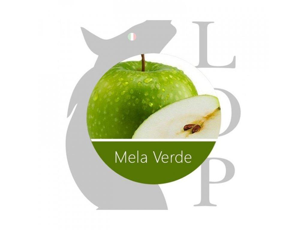 LOP Mela Verde (Jablko zelené) Aroma