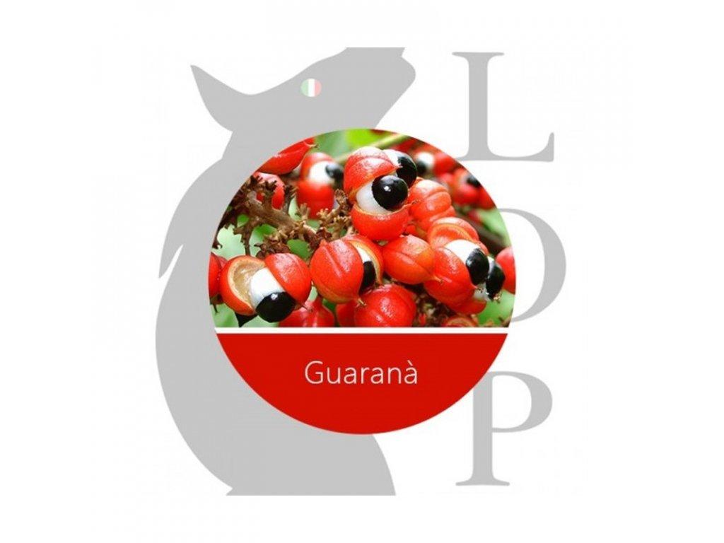 LOP Guarana (Guarana) Aroma