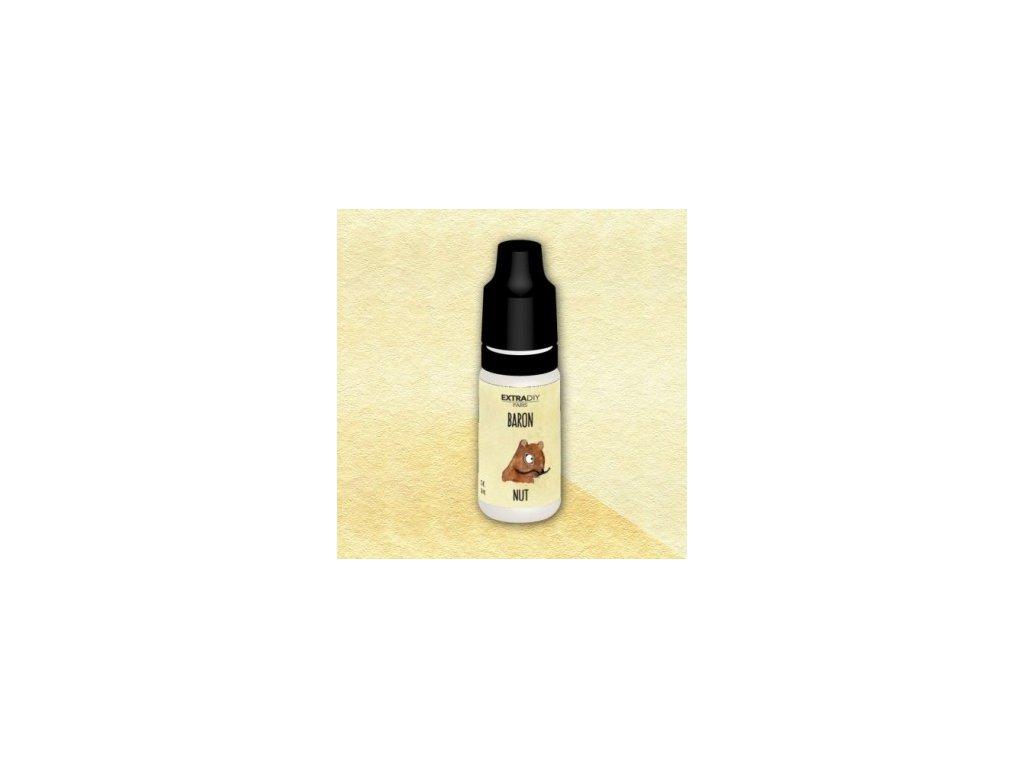 ExtraDIY Baron Nut (Oříšek) Aroma