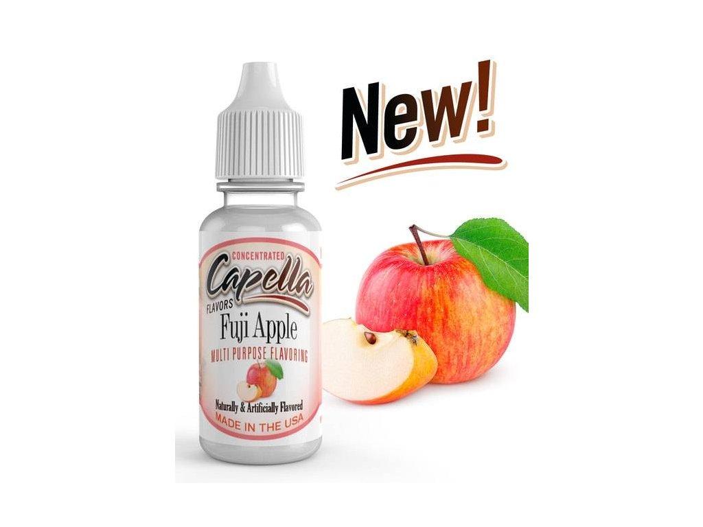 Capella Fuji Apple (Jablko) Aroma
