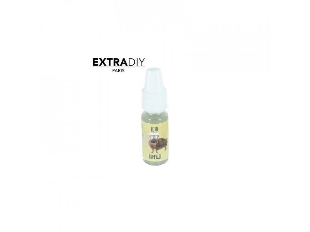 ExtraDIY Lord Buffalo (Sladký tabák) Aroma