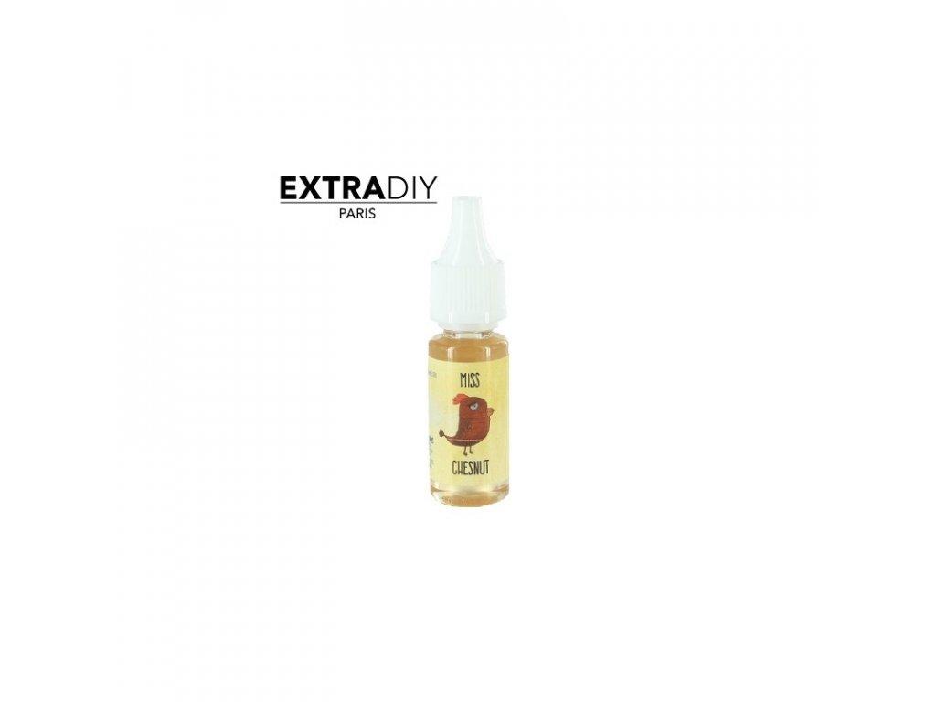 ExtraDIY Miss Chesnut (Kaštan) Aroma