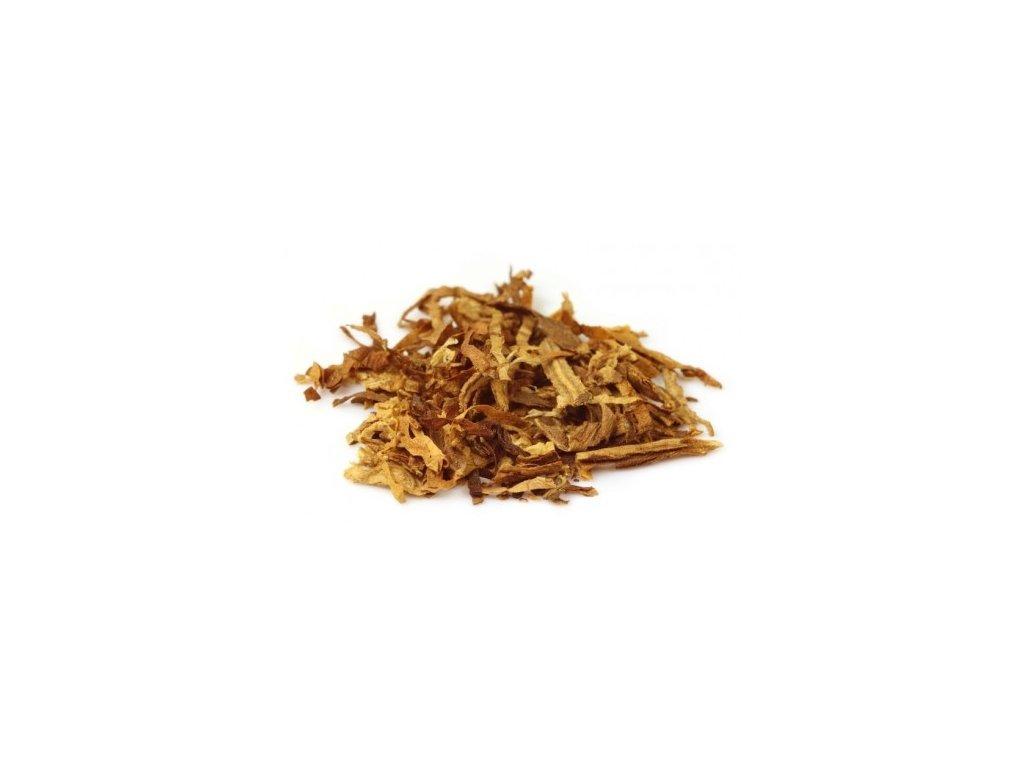 BioFumo Tobacco Queen (Tabák jemně sladký) Aroma