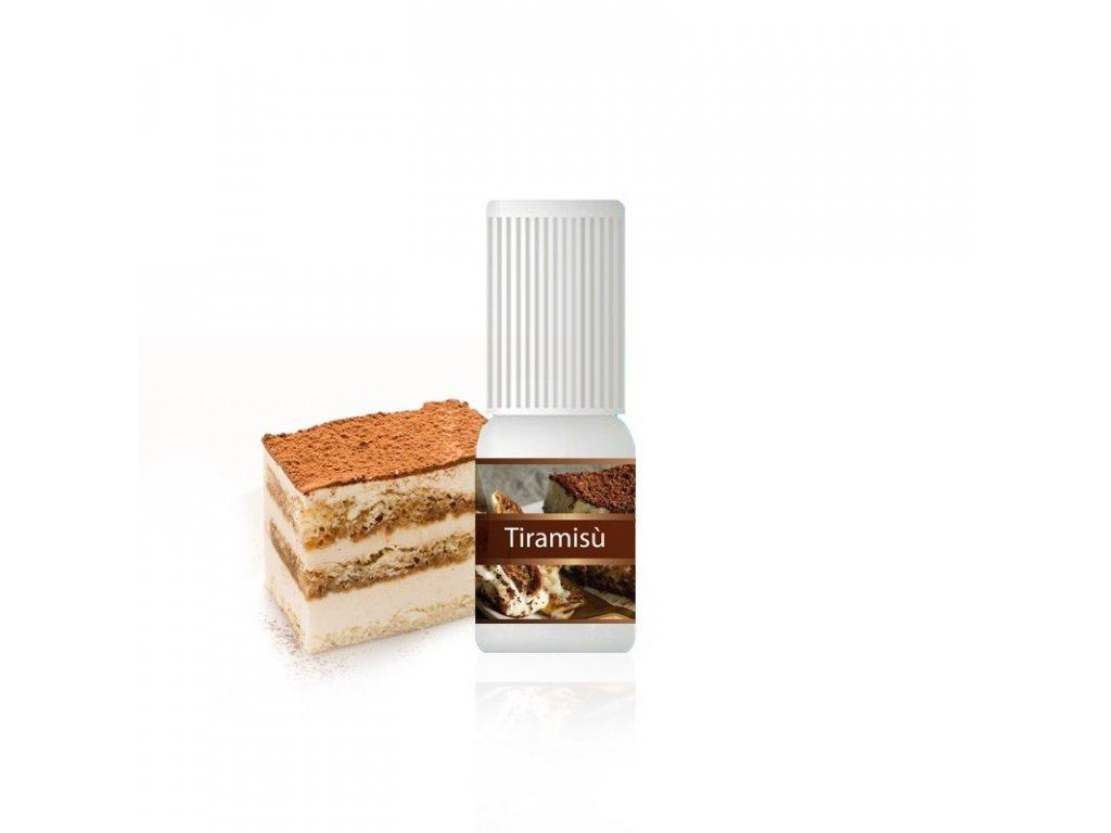 LOP Tiramisu (Tiramisu) Aroma