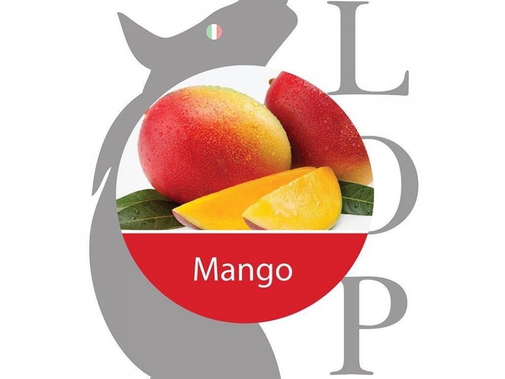 LOP Mango (Mango) Aroma