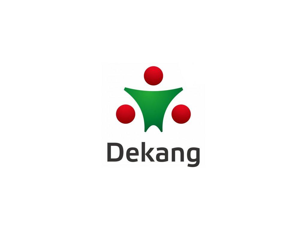 Liquid Dekang Plum TAB 10ml (Švestka sušená)
