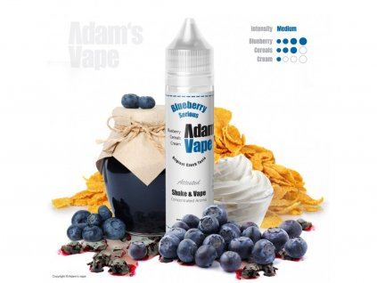 26855 adams vape blueberry serious