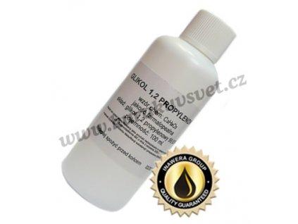 Propylene glycol (99,5%) 100 ml