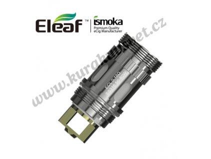 iSmoka-Eleaf ECL SS316 pro Melo 2-3 a iJust 2 žhavící hlava 0,18ohmu