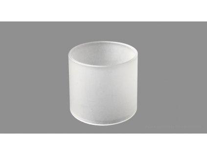 Náhradní PC nádržka pro Dvarw MTL RTA atomizer (5ml)