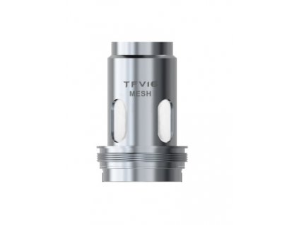 Smok TFV16 Mesh žhavící hlava 0,17ohmu