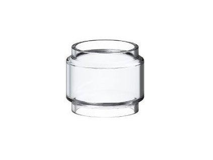 Pyrex sklo Smok TFV16 9ml