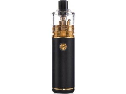 DotMod DotStick elektronická cigareta Black