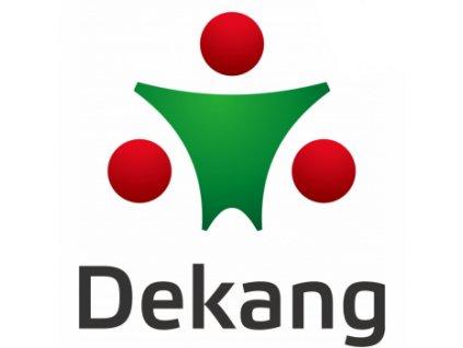 Liquid Dekang Desert Ship 10ml