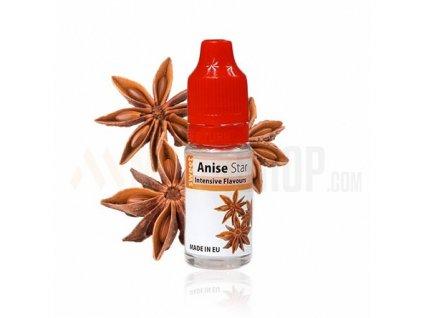Molinberry Anise Star (Anýz) Aroma