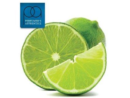 TPA  Key Lime (Limetka) Aroma