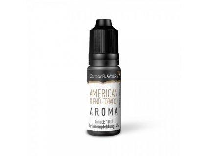 american blend tobacco (1)