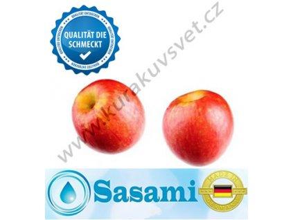 Sasami Apple (Cox Orange) Aroma