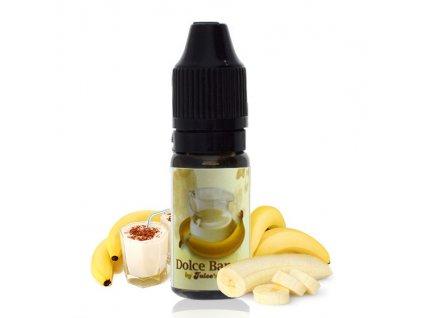 Juice N Vape Dolce Banana aroma 10ml