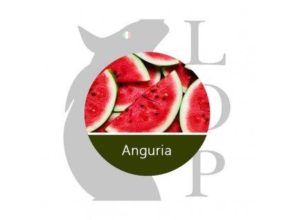 LOP Anguria (Meloun) Aroma
