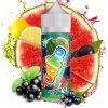 UAHU - Shake & Vape - Watermelon Acai 15ml (Meloun vodní, Citrón, Acai)