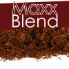FlavourArt Maxx Blend (Tabák) Aroma