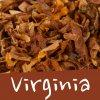 FlavourArt Virginia (Tabák) Aroma