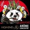 Revolute High-End: Umami (Asijská směs) Aroma