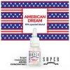 VaporArt American Dream (Tabák RY4) Aroma