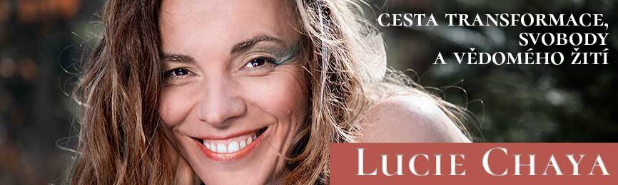 web Lucie