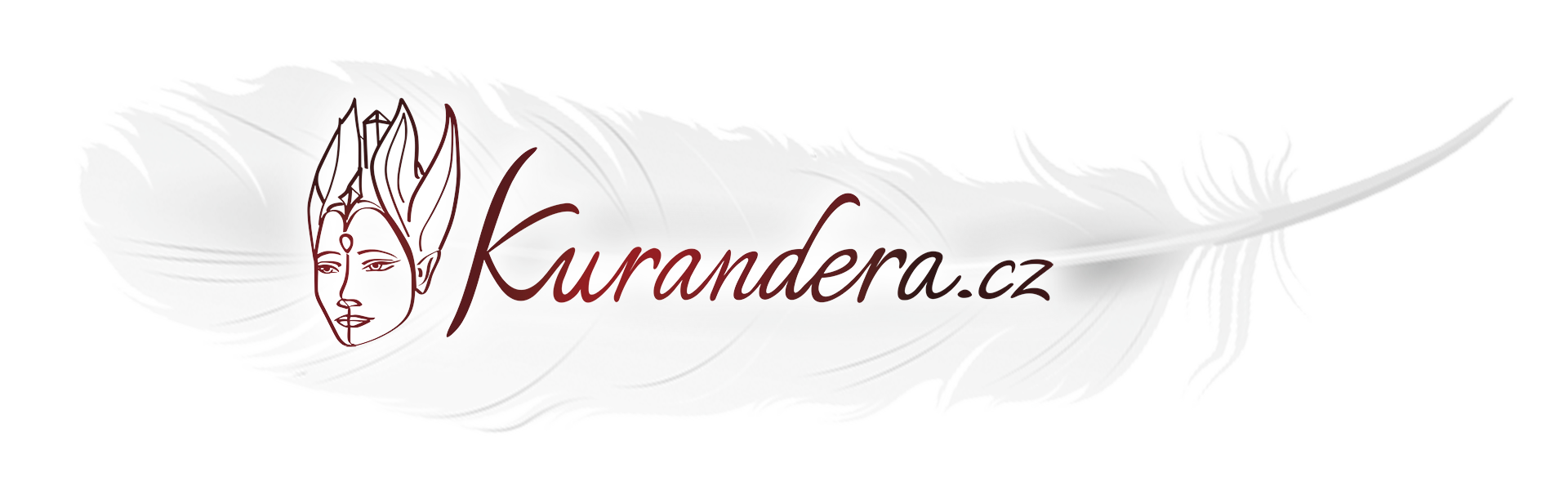 Kurandera.cz