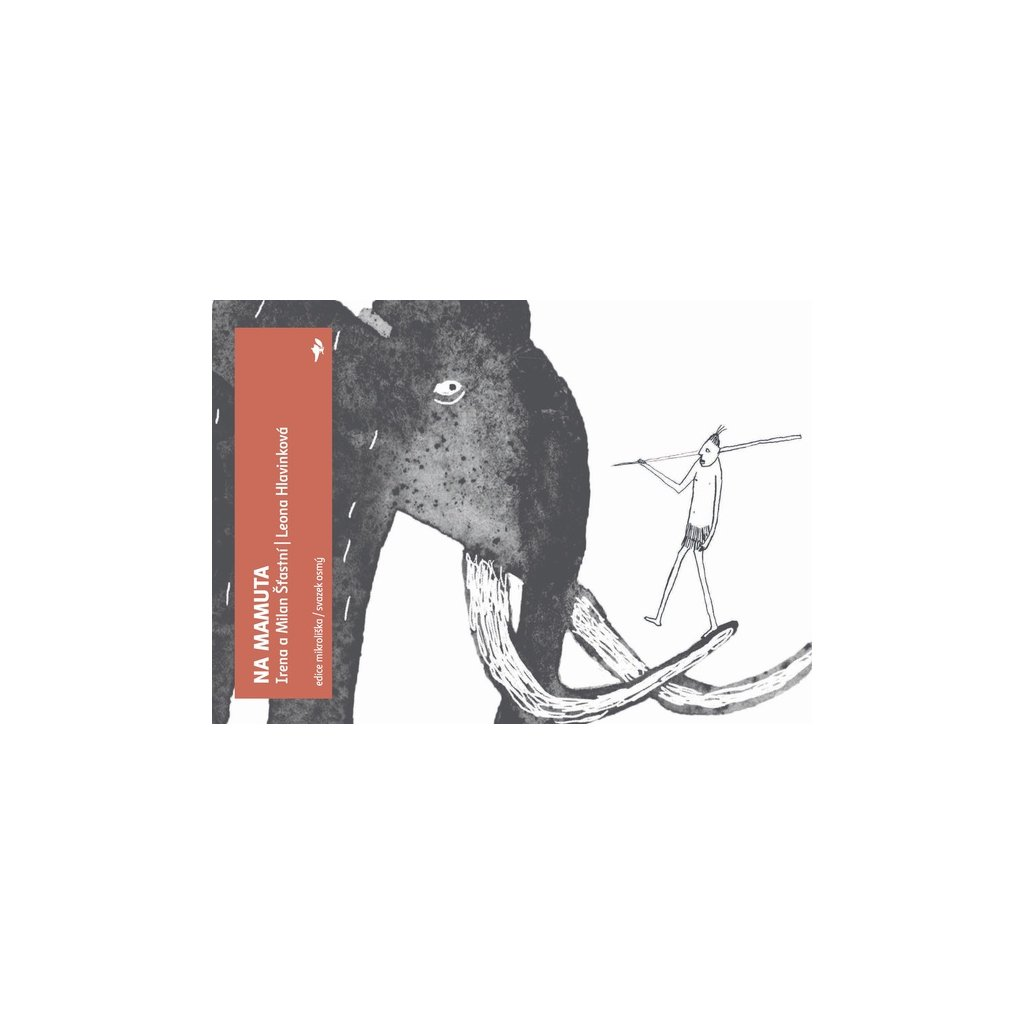mamuti