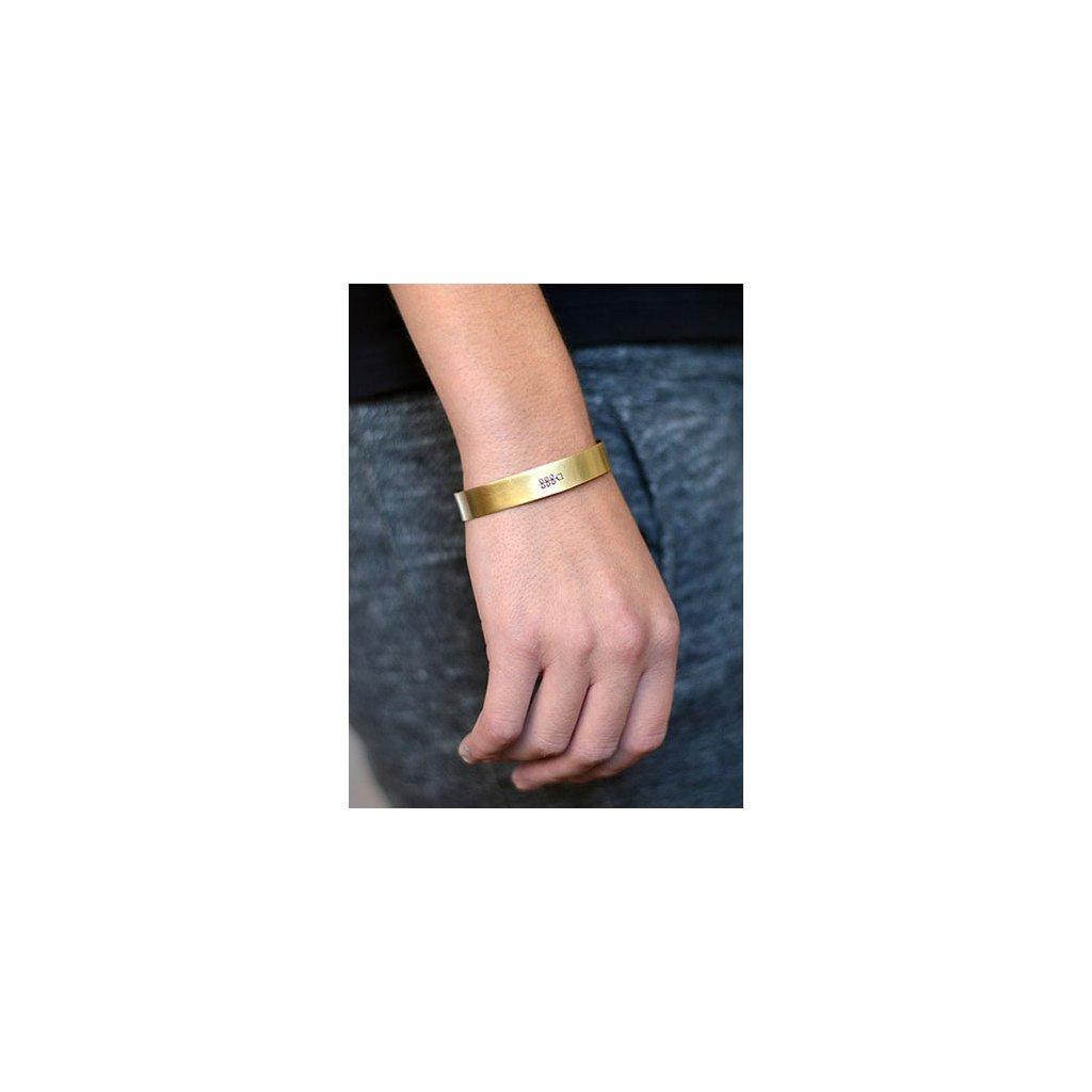 adjustable flower cuff bangle bracelet (1)