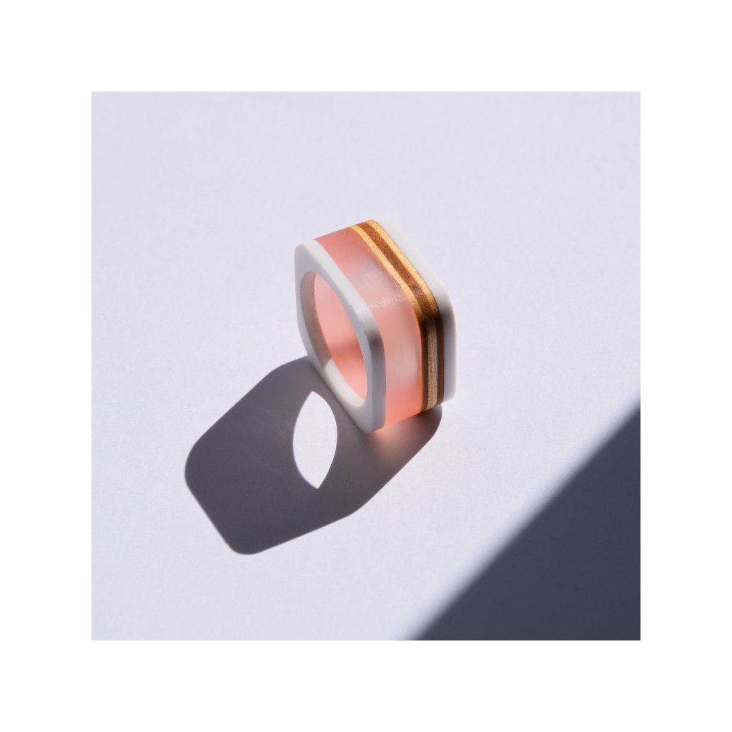 34 6 elegant prsteny