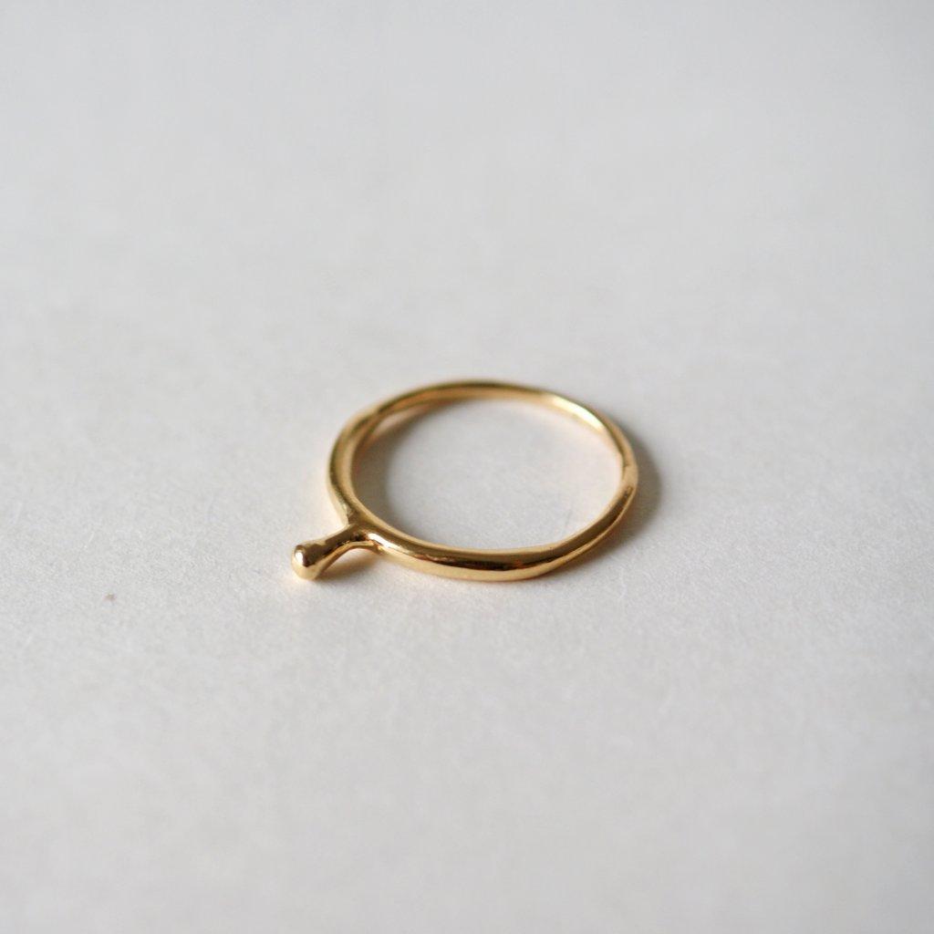 liana gold11
