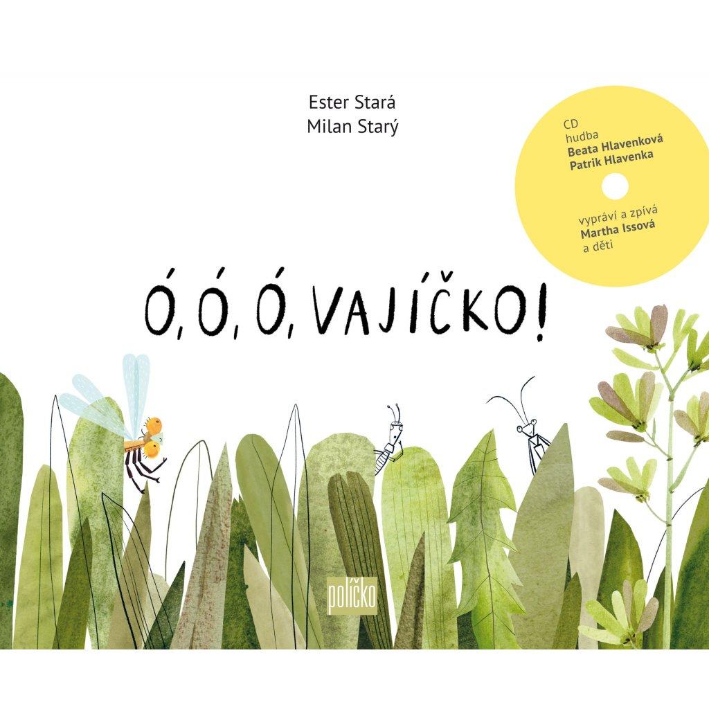 kn 324 1553523457 vajicko obalka (1)