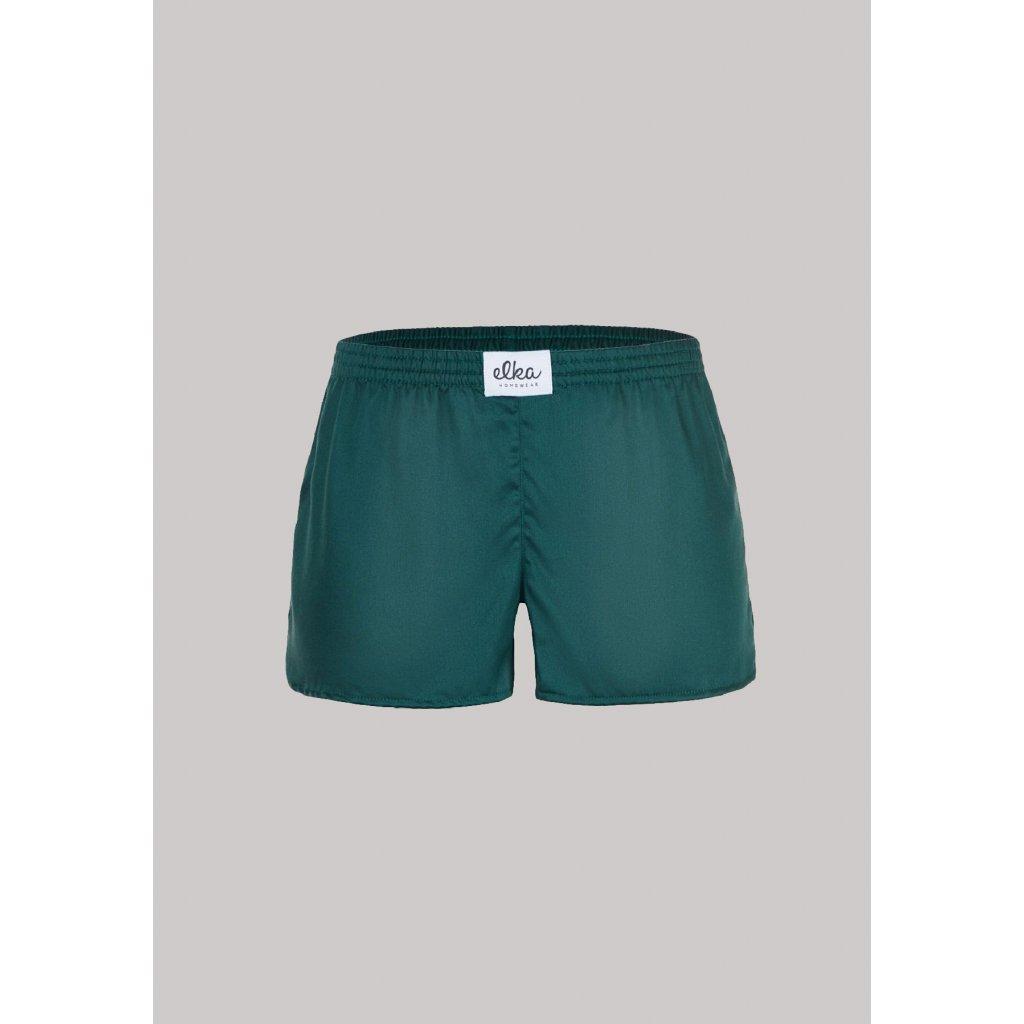Women boxershorts ELKA Lounge W00520 1