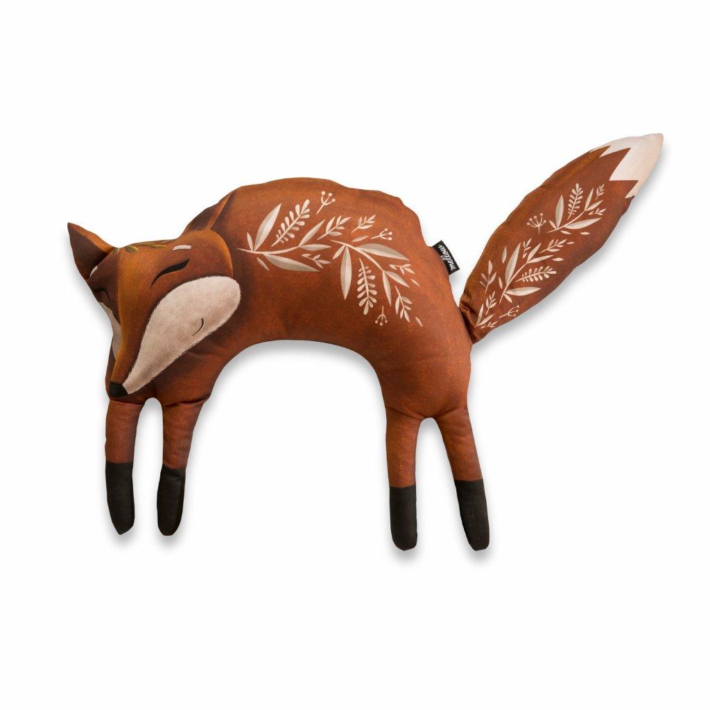 foxy nature 01 1500