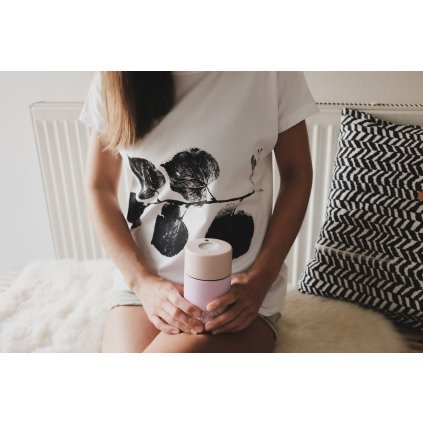 triko lípa2