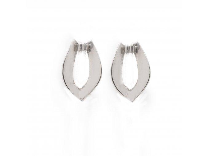Mika earrings
