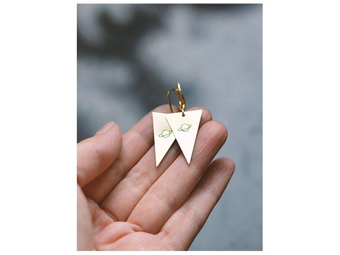 triangle planet earrings (1)