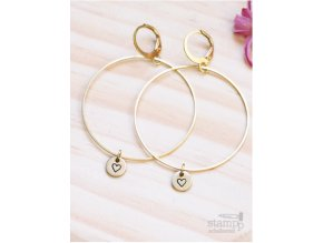 round big heart earrings (1)