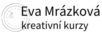 Eva Mrázková
