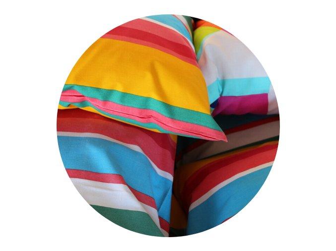 kurz_siti_bytoveho_textilu