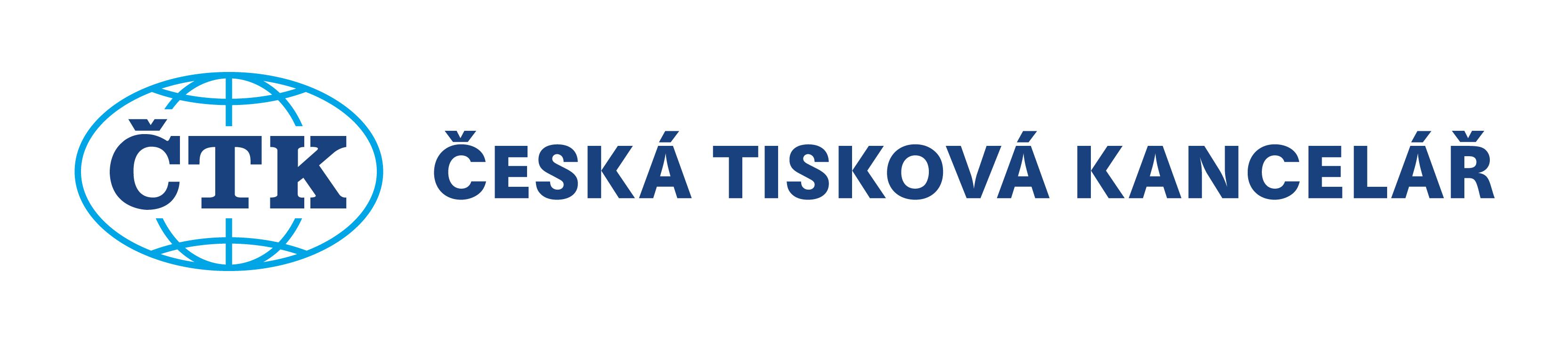 CTK_logo_RGB
