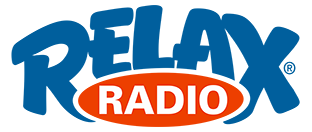 LogoradioRELAX_web511